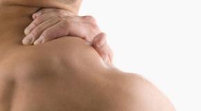 Hoe bescherm je de schouders tijdens het trainen met Kettlebells?